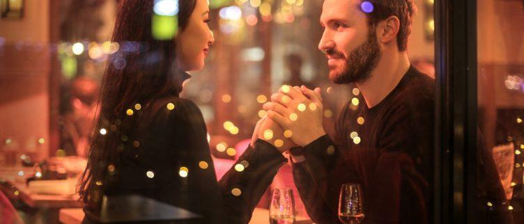 Dating in Kopenhagen