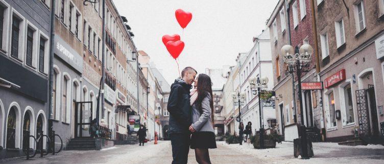 5 tips om meer Tinder matches te krijgen