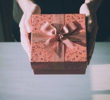 tips-persoonlijk-cadeau