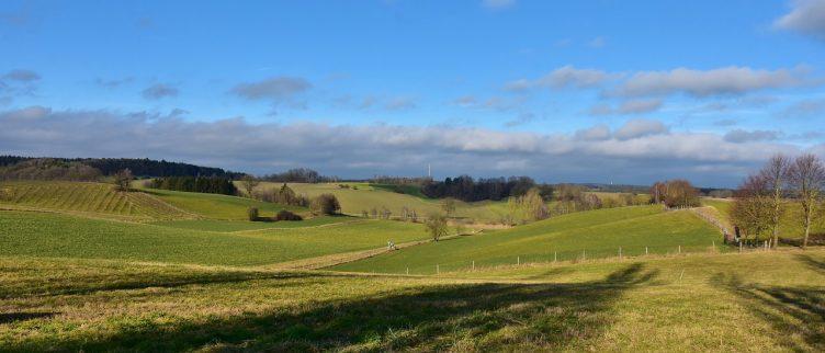 Investeren in grond, hoe kun je grond kopen?