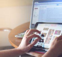 Tips voor goedkoop internet thuis