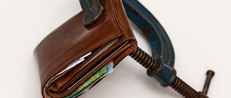 10 leuke activiteiten om te ondernemen met weinig geld