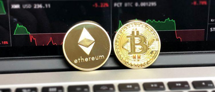 Investeren in cryptocurrency; een beginners gids