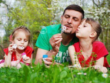 25 Tips voor een dagje uit met kinderen