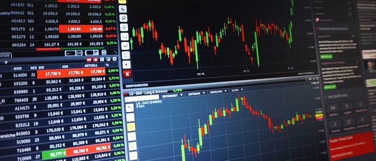 Hoe kun je geld verdienen met aandelen?