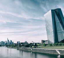 grootste bank van Nederland
