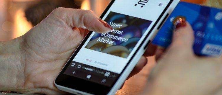 Online boodschappen bestellen en bezorgen; alle opties op een rijtje