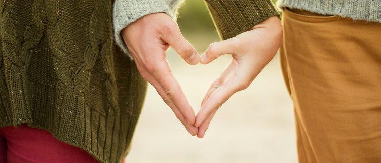 Hoe kun je als alleenstaande ouder op zoek gaan naar een relatie?