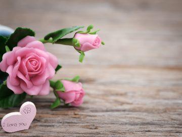 De leukste valentijnskado's