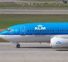7 manieren om Flying Blue punten (Miles en XP) te sparen
