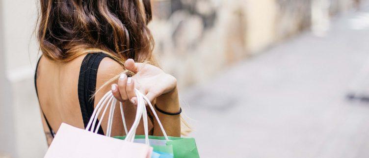 De beste steden om te winkelen in Duitsland