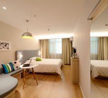 Hoe kun je het beste hotels vergelijken