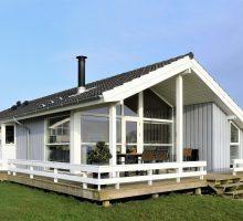 Tips als je wilt investeren in een vakantiewoning