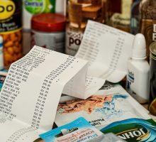 Wat is de goedkoopste supermarkt