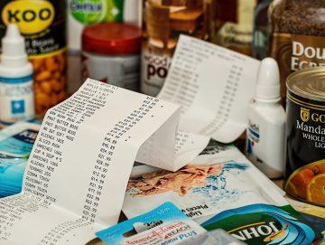 Wat is de goedkoopste supermarkt?