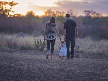 Tips voor een weekendje weg met kinderen