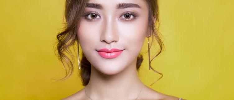 14 Tips voor huidverbetering