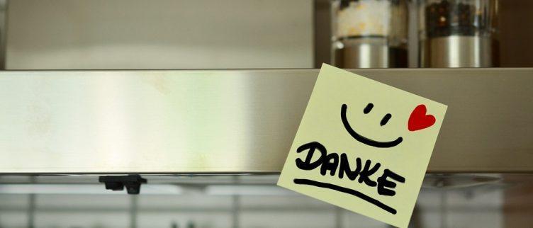 Hoe kun je het filter van je afzuigkap schoonmaken?