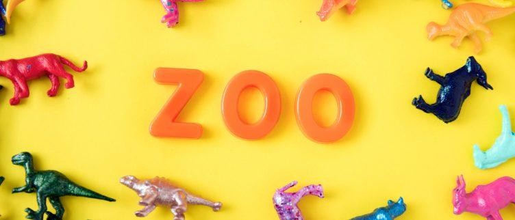 Wat is de leukste dierentuin in Duitsland?