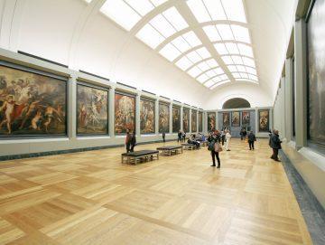 De 8 leukste musea in Duitsland