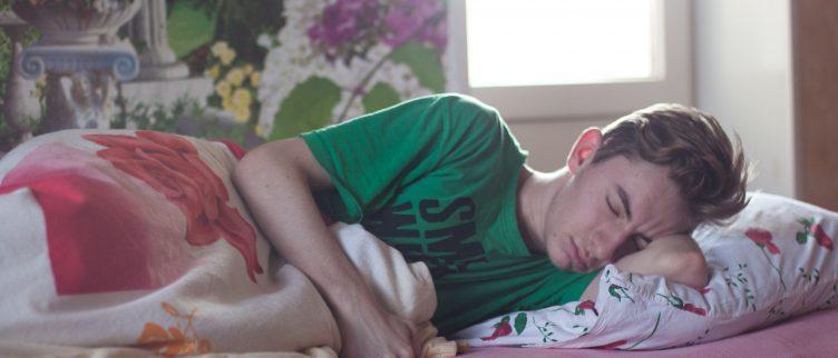 Wat te doen tegen snurken?