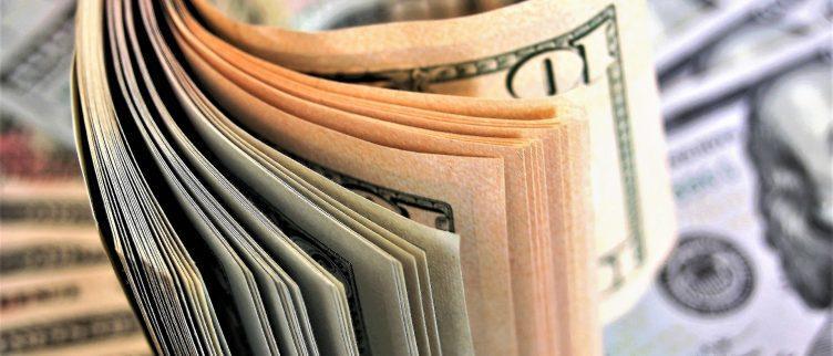 Hoeveel spaargeld mag je hebben?