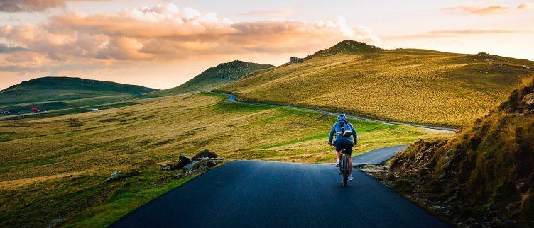10 Tips voor een goede racefiets vakantie