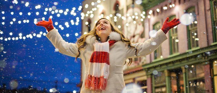 Alles wat je moet weten over de kerstmarkt in Münster