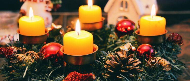 Kerstmarkt Nordhorn; alles wat je moet weten voor een bezoek