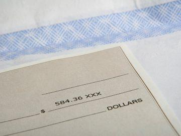 Hoe kun je een marktconform salaris berekenen?