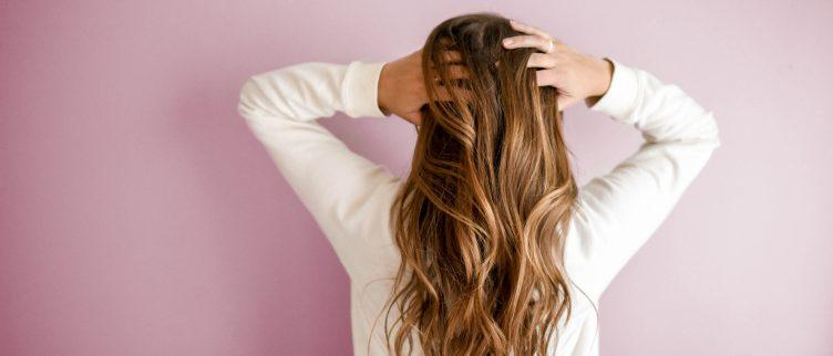 Waarom shampoo zonder siliconen kiezen?