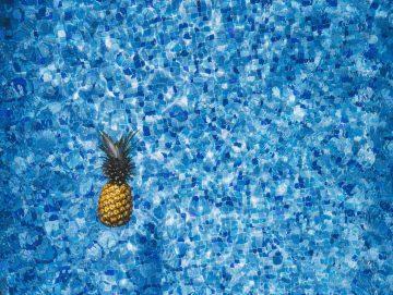 Wel of geen zwembad kopen? De kosten, types, voor- en nadelen!