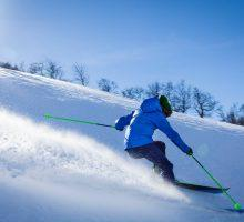 skieen duitsland