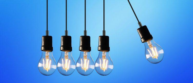 Hoe kun je een spoedaanvraag voor energie doen?
