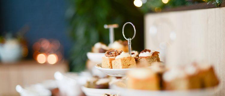 Super 6 ideeën voor een leuke high tea | DIK.NL @NZ97