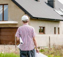 Hoe kun je een huis kopen in België