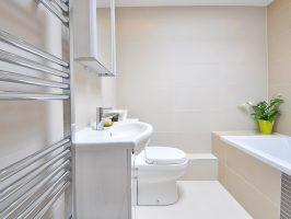 Goedkope Complete Badkamers : Hoe vind je een goedkope badkamer inclusief montage? dik.nl