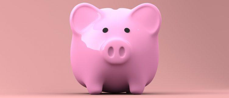 Waar kun je de hoogste spaarrente krijgen in Europa?