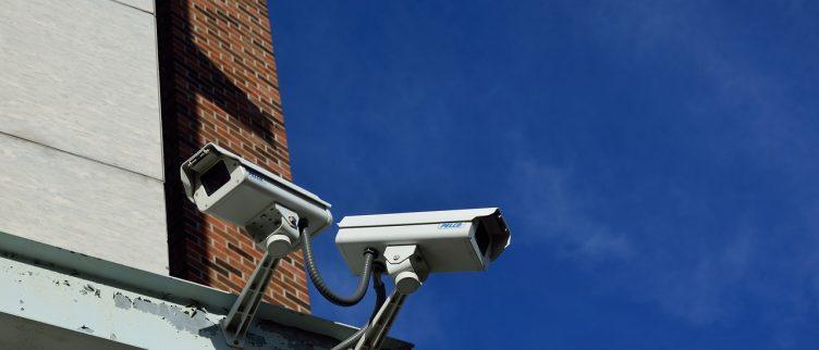 Waar let je op bij de aanschaf van een (draadloos) alarmsysteem voor thuis