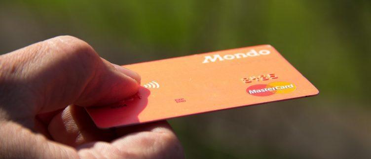 Wat is de beste creditcard voor op reis