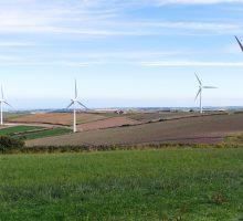 Wat is de meest duurzame bank van Nederland