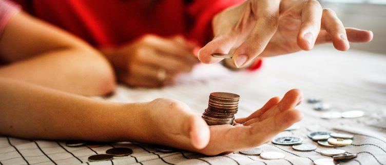 Hoe kan je besparen op je vaste lasten?