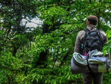 Hoe kan je bijdragen aan duurzamer toerisme?