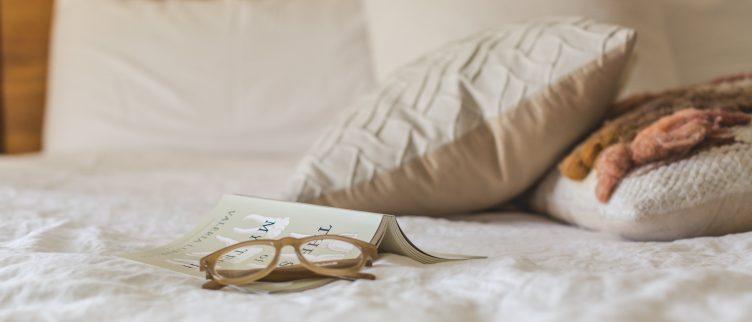 Voordelen van een zacht matras