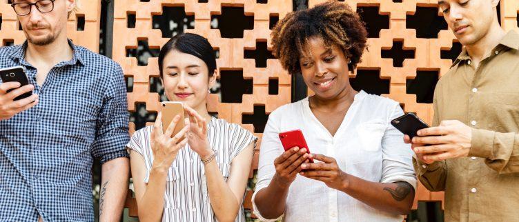 Wat is de beste budget telefoon? (2019)