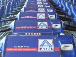 ea4012ff097 Welke producten zijn goedkoper in Duitsland dan in Nederland? | DIK.NL