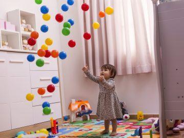 6 tips voor leuk meisjes speelgoed
