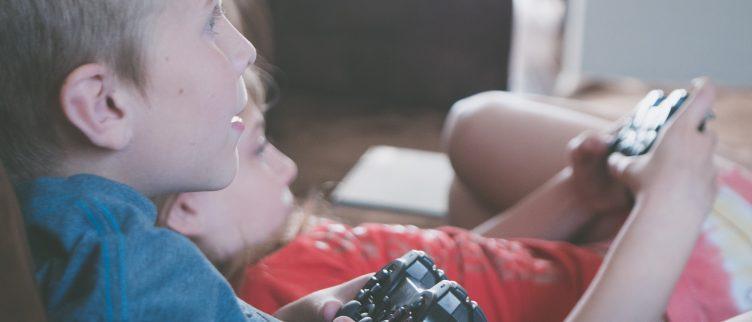 Waar let je op bij gehoorbescherming voor je kind?