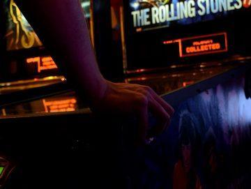 10 leuke arcadehallen in Nederland