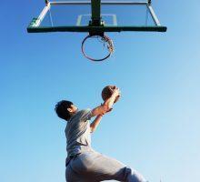 goedkoop sporten